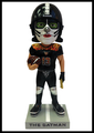 LA KISS Eric Singer Catman Bobble Head