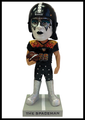 LA KISS Tommy Thayer Spaceman Bobble Head