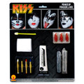 KISS Makeup Kit .