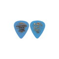 Ace Frehley KISS Charlotte City Guitar Pick 100600 Farewell Tour