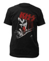 Gene Simmons Blood Tshirt