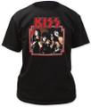 Retro Group 75 Tshirt