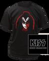 Gene Simmons Solo Tshirt