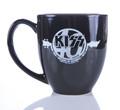 KISS 40 Years Mug