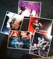 2014 KISS Army Photo Set
