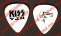 Gene Simmons Y2K Guitar Pick