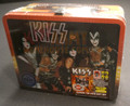 KISS Classic Tin Tote Gift Set Convention Exclusive