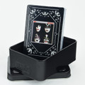 KISS Dynasty Single Deck Playing Cards