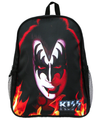 The Demon Backpack