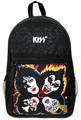 Rock and Roll Over Backpack