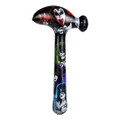 "KISS 36"" Inflatable Hammer"