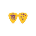 Ace Frehley KISS Salt Lake City City Guitar Pick 032700 Farewell Tour