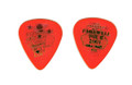 Ace Frehley KISS Gold Coast City Guitar Pick 041301 Farewell Tour