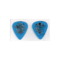 Ace Frehley KISS Philadelphia Guitar Pick 061600 Farewell Tour