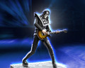 KISS Ace Frehley (Hotter Than Hell) Rock Iconz Statue