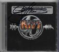 Gene Simmons Signed 40 Years CD