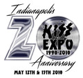 2018 Indianapolis KISS Expo Tickets READ ALL INFO!