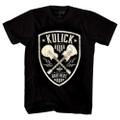 Kulick Brothers Tshirt