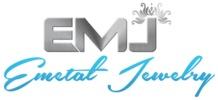 EMetalJewelry.com