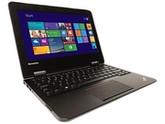 "Lenovo ThinkPad 20D9S00000 11.6"" Tablet PC"