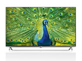 "65"" LG 65UB9300 Ultra HD 240Hz Smart Wi-F WebOS UHD TV"