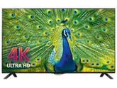 "LG 49UB8200 49"" Class 4K Ultra HD 2160p 120Hz Smart LED TV"