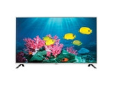 "LG 47"" LED Smart TV 47LB5830"