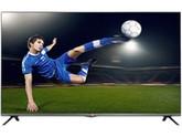 """LG 49"""" 1080p LED-LCD HDTV 49LB5550"""