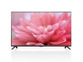 "LG 32"" LED TV With IPS Panel 32LB555B"