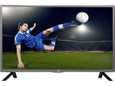 """LG 32LB5600 32"""" Class 1080p 60Hz LED HDTV"""