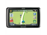 "MAGELLAN RC9270SGLUC RoadMate(R) Commercial Truck 9270T-LM 7"" GPS Device with Free Lifetime Map & Traffic Updates"