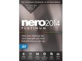 Nero 2014 Platinum (BIL)