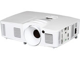 "Optoma HD26 Single 0.65"" DC3 DMD DLP? Technology by Texas Instruments? Projector"