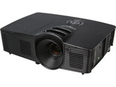 Optoma HD141X DLP 3D Home Theater Projector