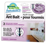 Home Care Liquid Ant Bait