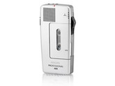 Philips PSP LFH0488 MINIcassette Recorder 488
