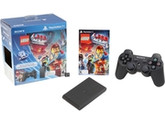 Sony PlayStation TV Bundle