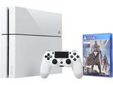 Sony PlayStation 4 / PS4 Destiny Bundle White