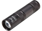 Rosewill  RLFL-14001  Cree XPG-R5 LED Search Flashlight (Zoom) Max 450 lumen