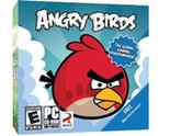 Angry Birds Classic w/free Mini-Poster