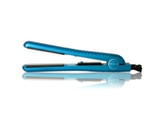 Royale RDST06 Diamond Soft Touch Flat Iron Turquoise