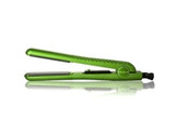 Royale flat iron diamond green