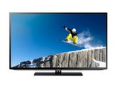46in Direct Lit Led Tv 1080p Ha570 Hdmi/usb/dvi