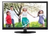 Samsung Hg22na470bf 22 1080p Led-lcd Tv - 16:9 - Hdtv 1080p