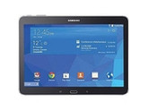"Samsung Galaxy Tab 4 (SM-T530NYKAXAC), Android 4.4, 10.1"""