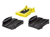 Sony Adhesive Mount Pack for Action Cam SNY-VCT-AM1