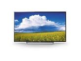 Sony Bravia Kdl-48w600b 48 1080p Led-lcd Tv - 16:9 - Hdtv