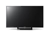 Sony Bravia Kdl-32r420b 32 720p Led-lcd Tv - 16:9 - Hdtv -