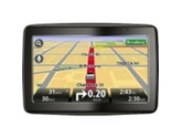Tomtom Via 1435tm Automobile Portable Gps Navigator - 4.3 -