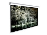 TygerClaw 108 inch Manual Projector Screen (16:9)